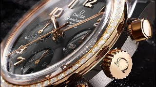 Top 7 Best Omega Watches Under $4000 Amazon 2019