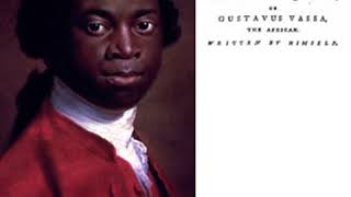 The Interesting Narrative of the Life of Olaudah Equiano  | Audiobook with Subtitles