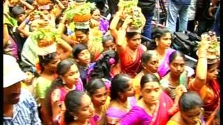 Secunderabad Bonalu 2016 l Sri ujjaini mahakali bonalu Celebrations 2016 l part 2