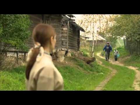песня из фильма ведьмы из сугаррамурди слушать