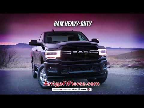New 2019 RAM Truck Sale Arrigo Ft Pierce Vero Beach RAM Trucks sale near me RAM Trucks Sale 2019 RAM