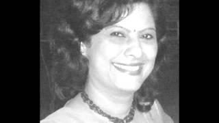 Download Hindi Video Songs - Nee Nadeva Haadiyalli - Bangarada Hoovu -- Jayanthi Nadig ಬಂಗಾರದ ಹೂವು (1967/೧೯೬೭)