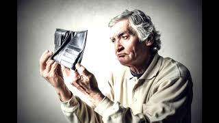 Способ выйти на пенсию на 20 лет раньше (Мужчины будущего)