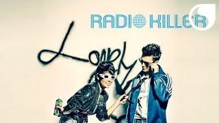 Radio Killer Lonely Heart Extended