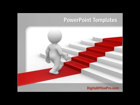 red carpet powerpoint template backgrounds digitalofficepro 02912