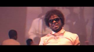 Смотреть клип Bebi Philip - Azibo