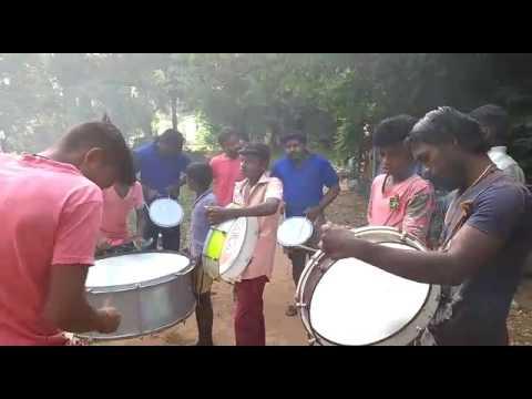 Chembarambakkam sathriyan