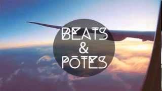 Robert Charlebois - Je reviendrai à Montréal (Fulgeance Remix)
