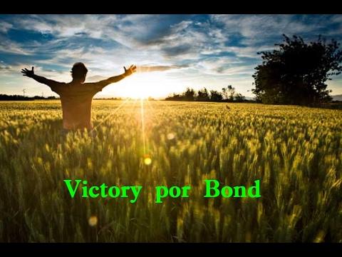 Victory  por Bond