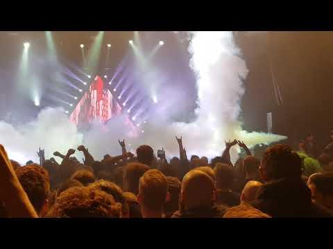behemoth bartzabel mp3 download