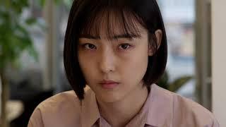 GHOST WALK - LẠC HỒN official trailer - KC: 13.09.2019