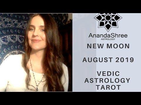 AnandaShree Vedic Astrology - Vedic Astrology | Astrology