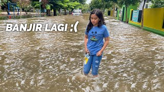 Download lagu BANJIR LAGI :(