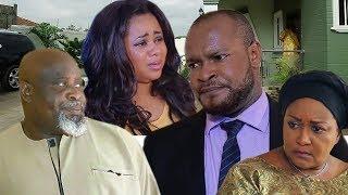 Twisted Event Season 1 & 2 - 2018 Latest Nigerian Movie