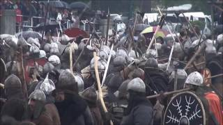 wolin viking festival 2016 (1)