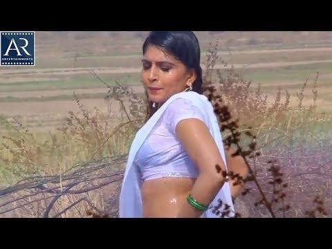 Kadapa Simham Movie Songs   Latest Telugu Songs   Chinuku Chinuku Video Song   AR Entertainments