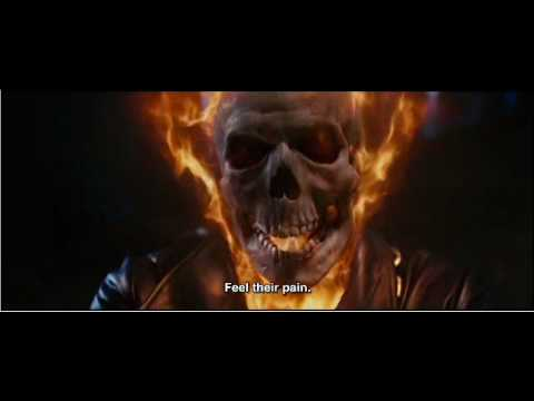 Watch besides Dibujo De Deadpool in addition Watch moreover Watch besides Watch. on youtube ghost rider