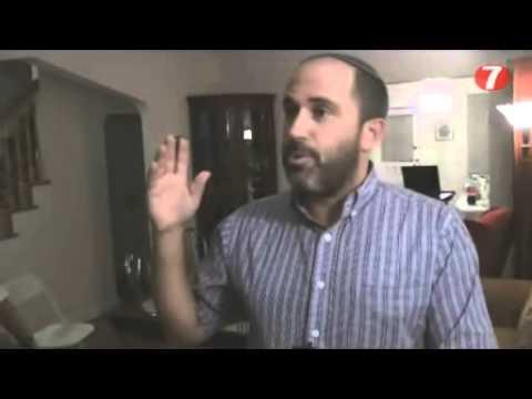 Leading Jerusalem Activist Recruits Jewish Diaspora to Fight for Jerusalem