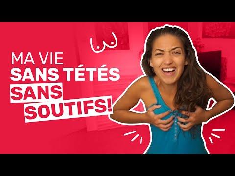 Méga Bonne avec ma robe Sac Poubelle!de YouTube · Durée:  10 minutes 14 secondes