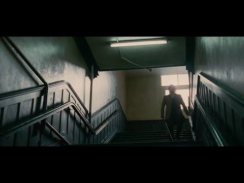 Seven Pounds - Ezra piano scene