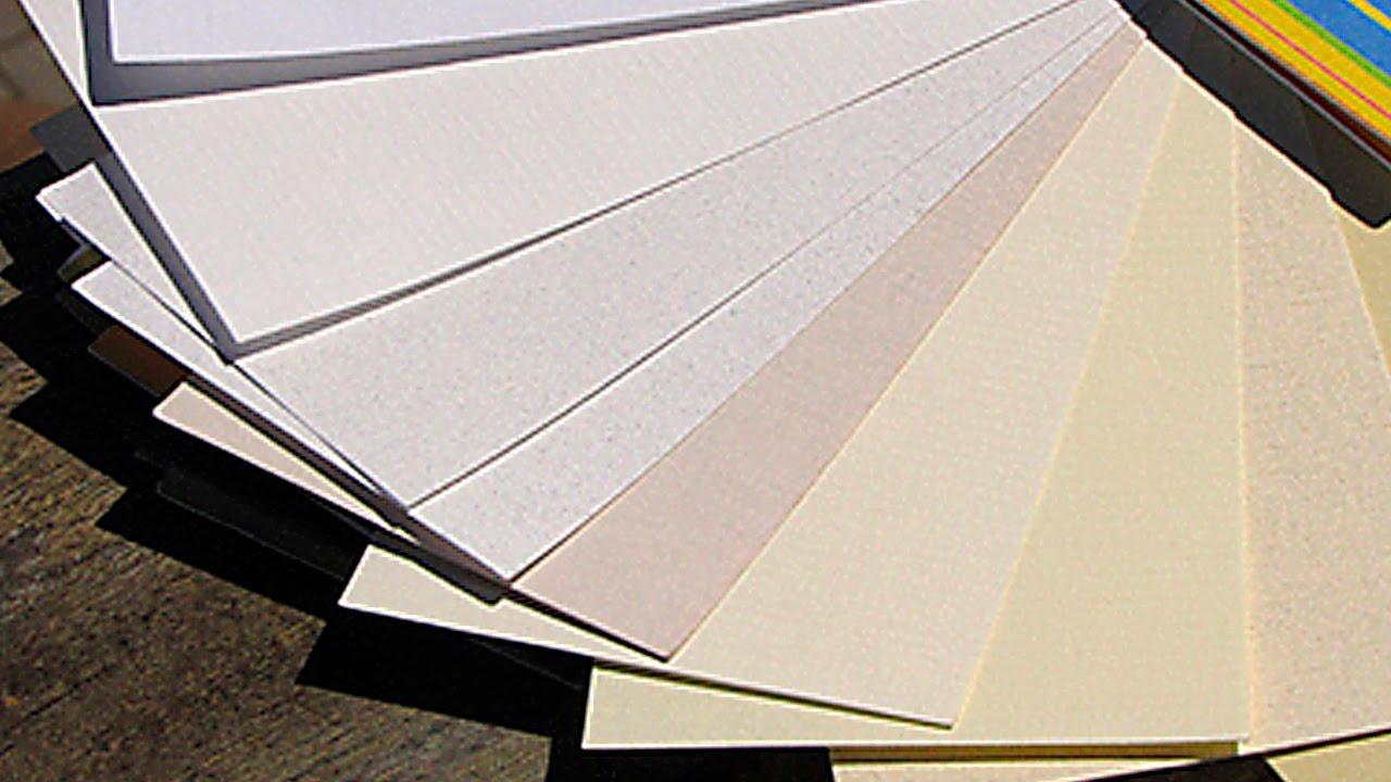 Materiales de dibujo soportes o papeles para dibujar for Papel para dibujar
