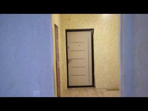 Видео Ремонт квартир город