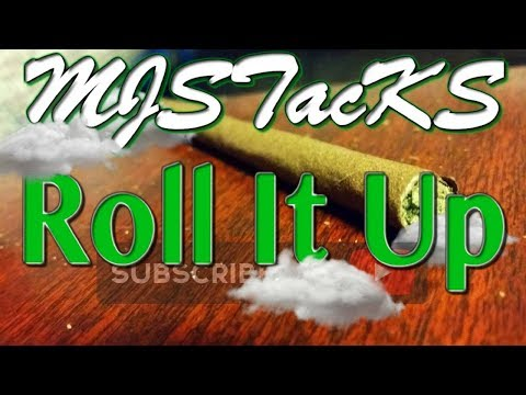MJSTacKS Roll It Up (Prod. R Tee) Official Video