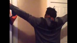 "You Deserve A Round Dance ""VINE"""
