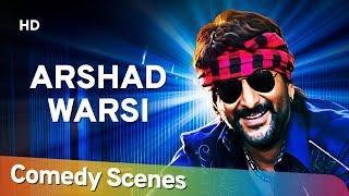 Shemaroo Bollywood Comedy
