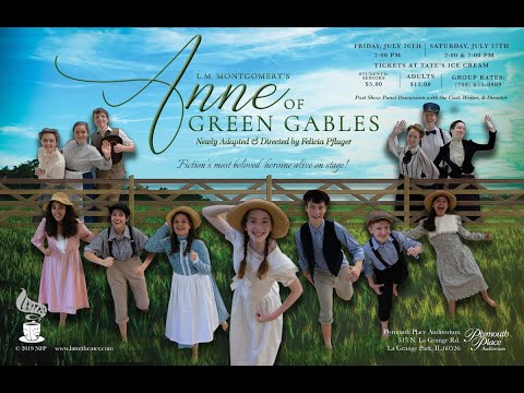 anne-of-green-gables-act-1-by-latte-theater