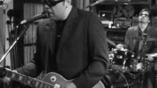 Igor Prado Band - No More Doggin´ (Version)