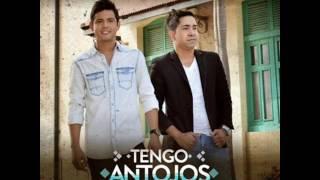 Tengo Antojos (Rolando Ochoa) - Bola Corrales & Carlos Mario Ramírez @LaSoyadera