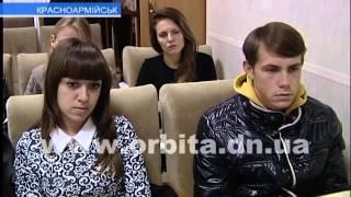 видео Агентство экономического развития ООО