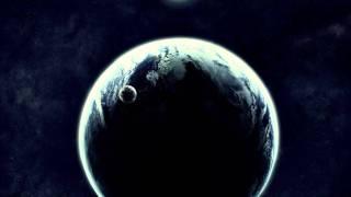 The Martinez Brothers - my rendition (Tmb main remix)