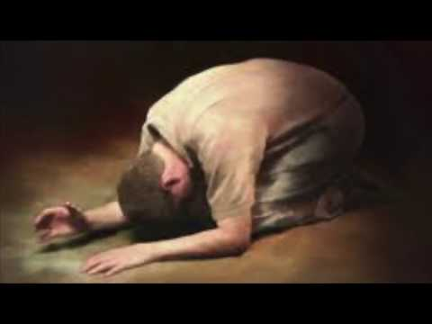 Spiritual Warfare Meditation Worship:Songs For Prayer Answers:Miracles In Jesus Name!
