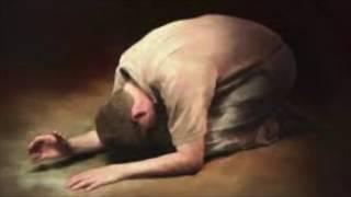 Spiritual Warfare Meditation WorshipSongs For Prayer AnswersMiracles In Jesus Name