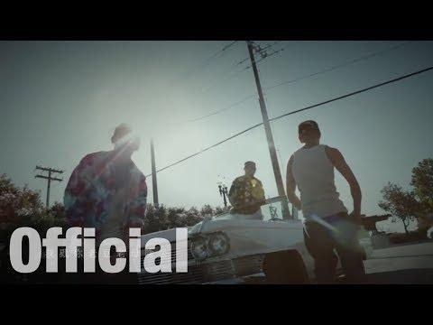 Everywhere We Go (Feat. 應采兒) MV