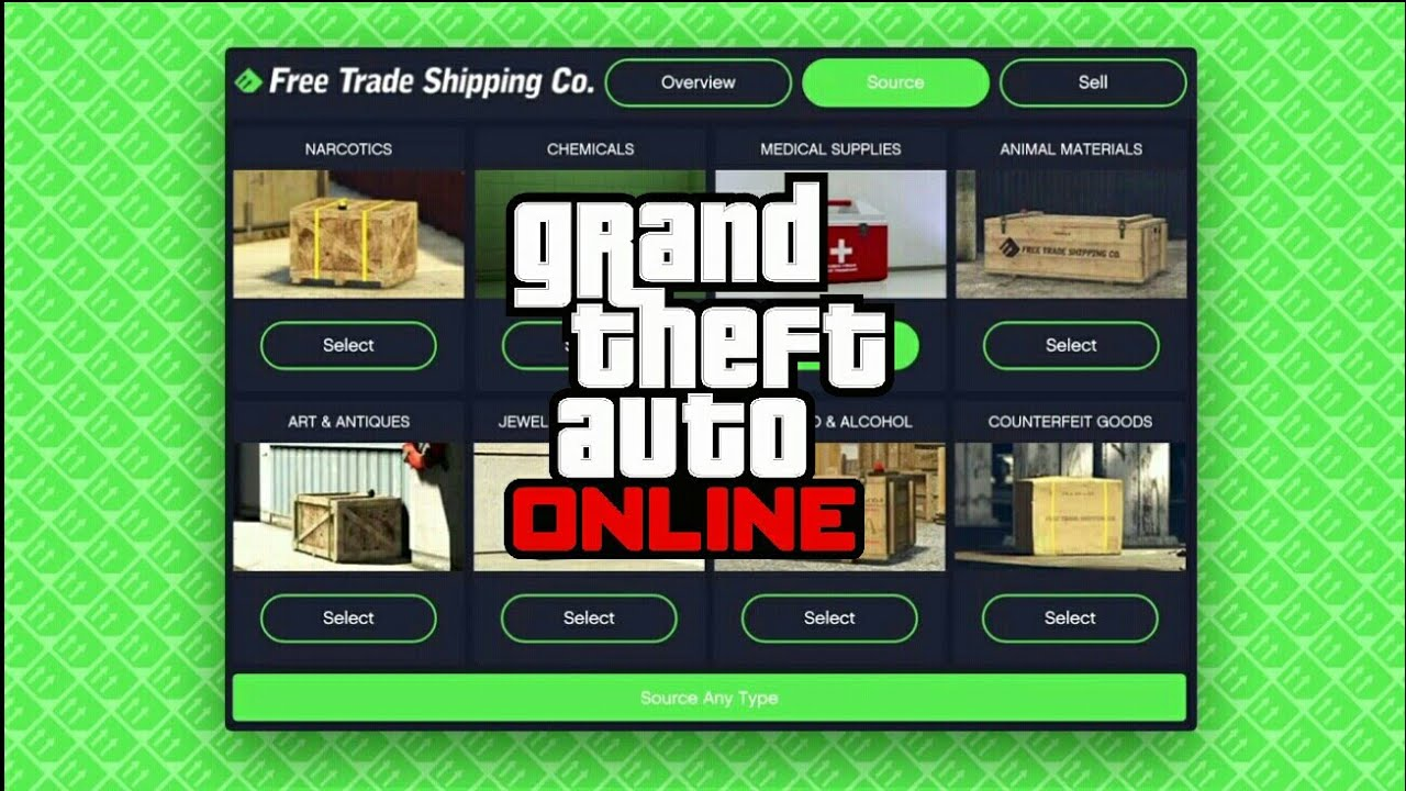 gta online daily fees hangar
