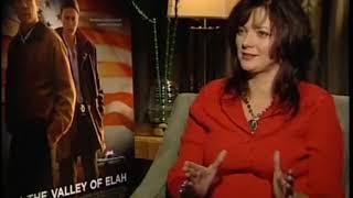 Elah Outtakes
