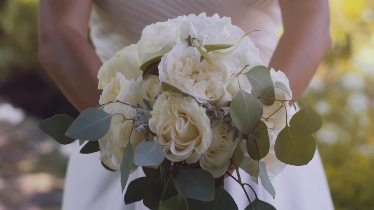 The Most Beautiful Wedding Flowers Youve Ever Seen
