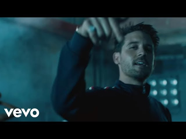 G-Eazy - Drop (Official Video) ft. Blac Youngsta, BlocBoy JB