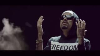 SabWap CoM Akhiyan Tony Kakkar Ft Neha Kakkar Bohemia Full Video