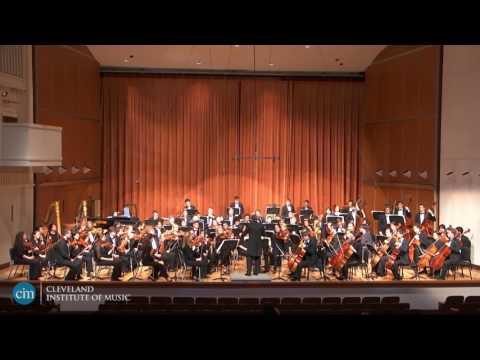 Igor Stravinsky: Petrushka (1947 version)