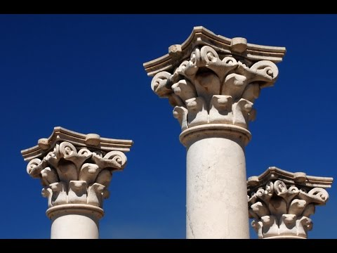 The Three Pillars of Financial Management