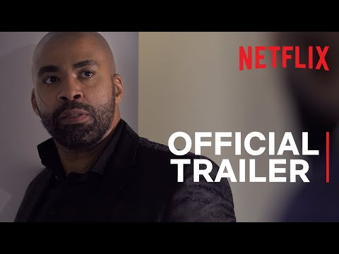 King's of Jo'Burg   Official Trailer   Netflix