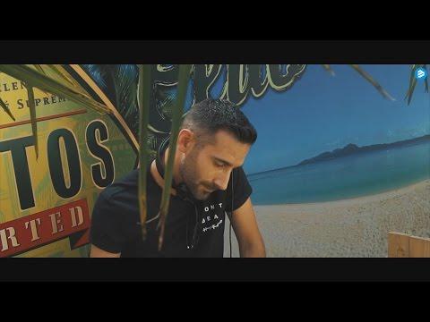 Robert Abigail - Boom Boom Boom (Official Music Video) (HD) (HQ)