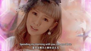 菅谷梨沙子 (Sugaya Risako) - Solo lines in Berryz工房 (Berryz Koubou)