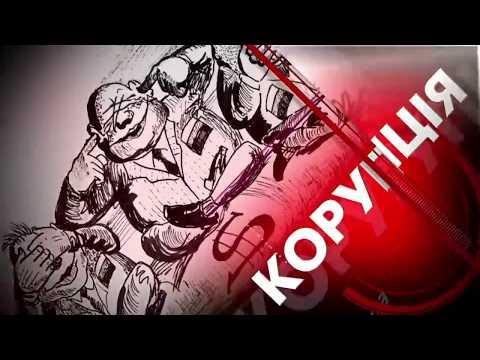 """TV7plus: Програма """" Досить """" . Запис ефіру від 21 лютого. Гості студії – Віталій Усенко та Юрій Коновалов ."""