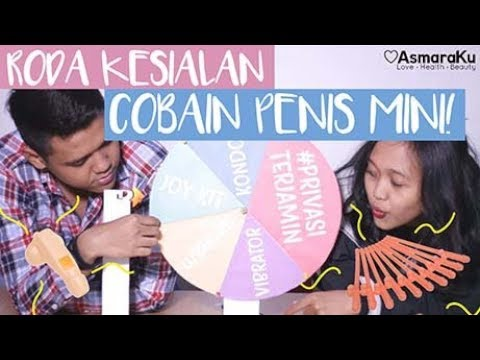 Product Review   MAKAN LUBRICANT JELLY ALOE VERA!! by AsmaraKu.com