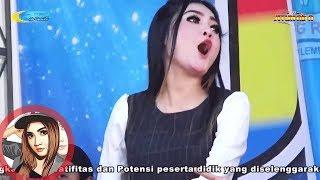 Nella Kharisma - Aku Cah Kerjo Terbaru 2017 (HD 1080P)